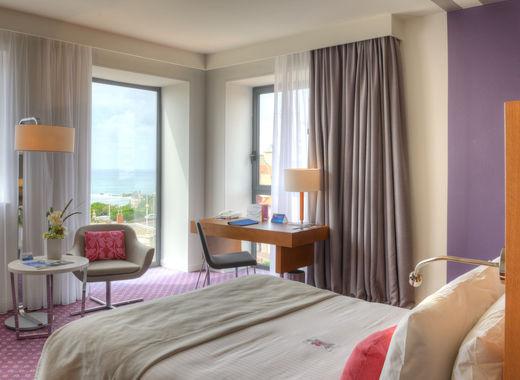 Radisson Blu Hôtel Biarritz